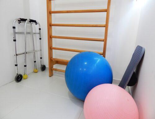 Pilates e hipopresivos: Aptos para mayores